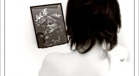 julie-et-le-velo-qui-pleure-par-guillaume-r-version-ouaibe-53