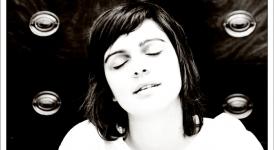 julie-et-le-velo-qui-pleure-par-guillaume-r-version-ouaibe-57